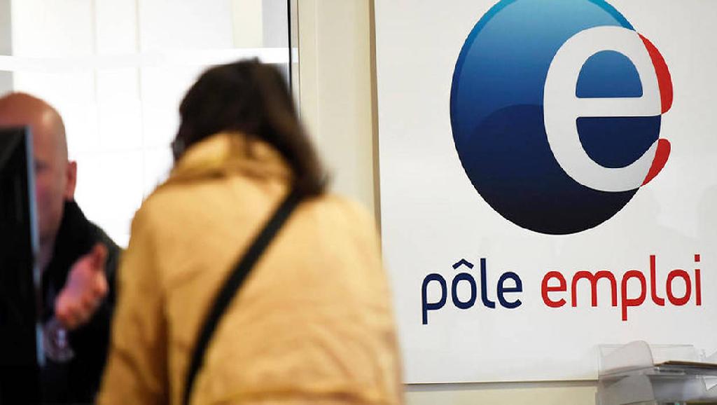 Chômage en France, retour au niveau d'avant la crise de 2008