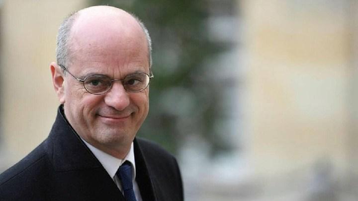 """""""C'est comme si on faisait une prime annuelle de 1.200 euros net"""",  a expliqué le ministre de l'Education, Jean-Michel Blanquer, sur BFMTV"""