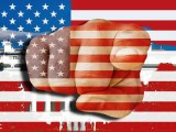Etre Français en Amérique sous Donald Trump