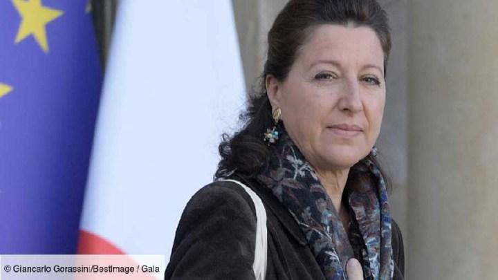 Buzyn, ministre de la santé, quitte le Coronavirus pour devenir candidate à Paris pour LREM