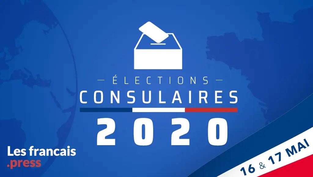 Elections Consulaires 2020 : Frédéric Petit répond, malgré sa quarantaine volontaire, pour la majorité présidentielle à nos questions