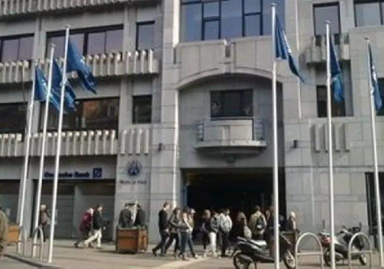 300 000 français au Benelux - élus, consulats, associations, pleine mobilisation contre le coronavirus