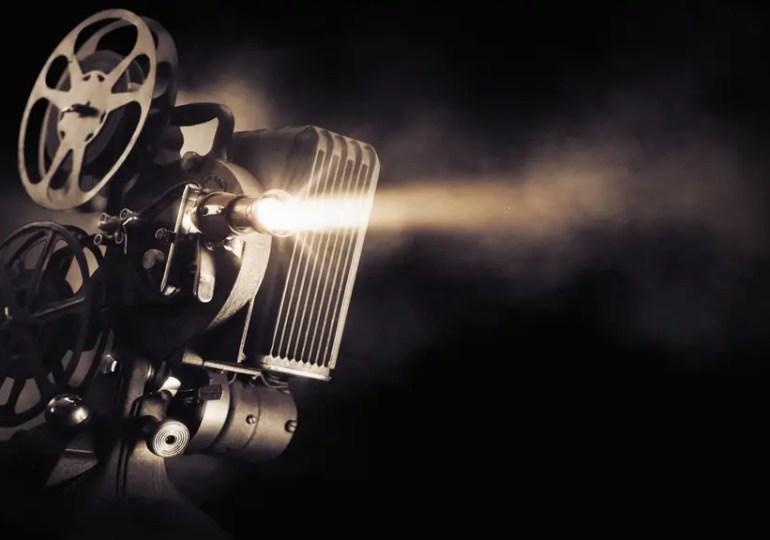 Festival du film français de San Diego du 27 au 29 mars