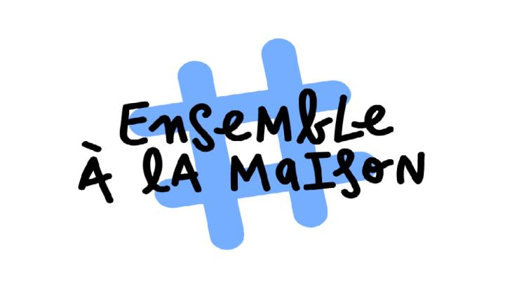 Videos –  Français de l'étranger, profitez des concerts en ligne des plus chanteurs français #EnsembleALaMaison.