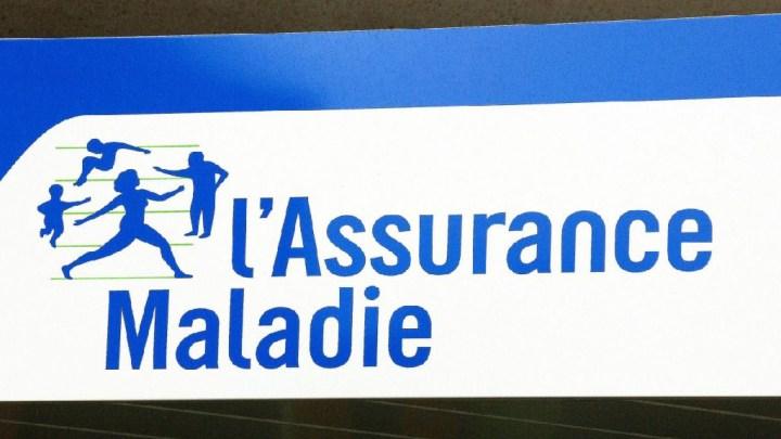 Solidarité : Pas de période de carence pour la prise en charge médicale lors du retour en France jusqu'au 1 juin 2020