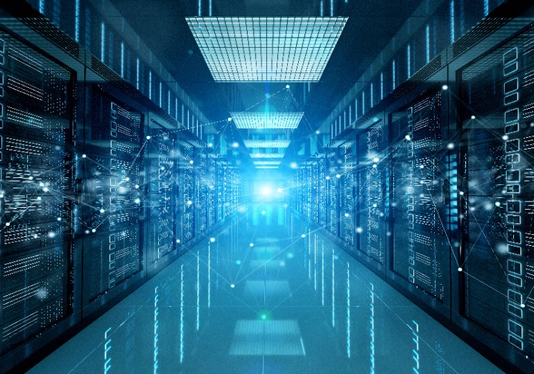 La sécurité informatique des entreprises françaises