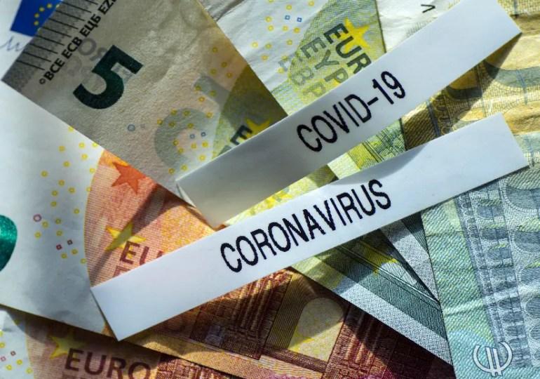 L'euro, l'atout majeur dans la crise