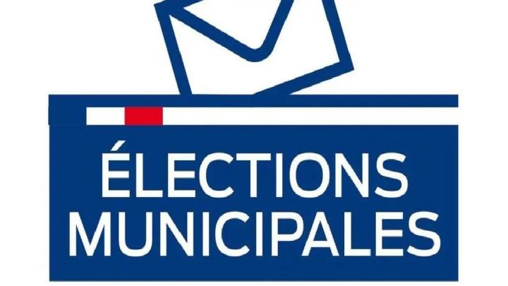 Municipales: Philippe évoque un nouveau report du second tour à octobre ou «après»