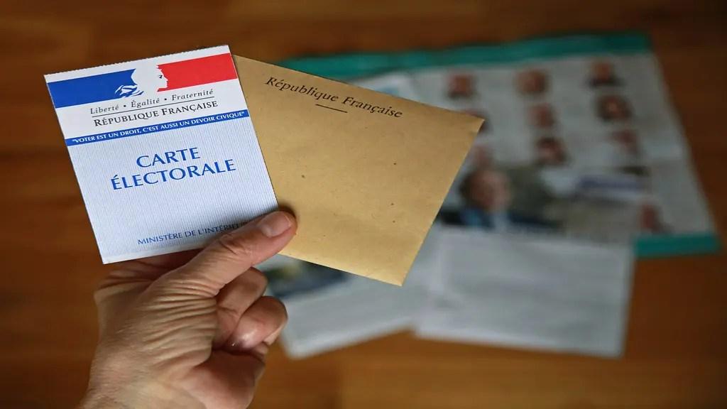 Le conseil scientifique recommande le report des élections consulaires au delà de juin