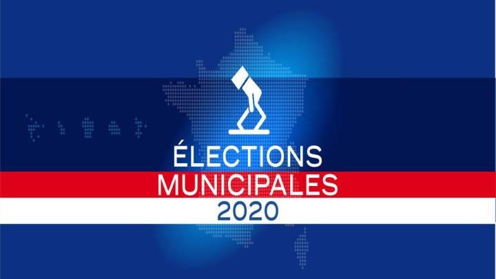 Elections municipales 2020 : les principaux résultats