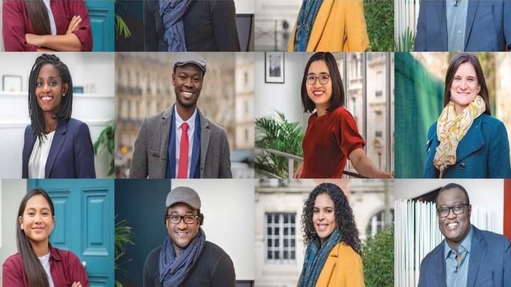 OIF : les jeunes au coeur d'une consultation