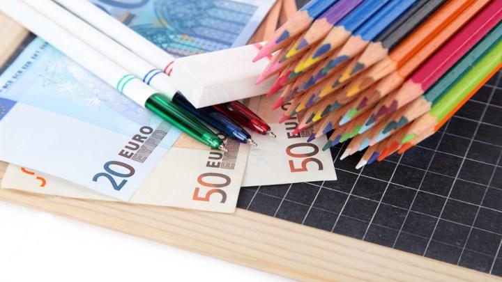 Les enfants scolarisés dans les établissements français à l'étranger face à l'inégalité du fait de la Covid-19