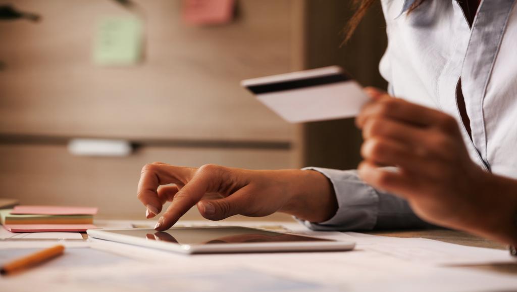 Le droit au compte bancaire pour les Français de l'Etranger !