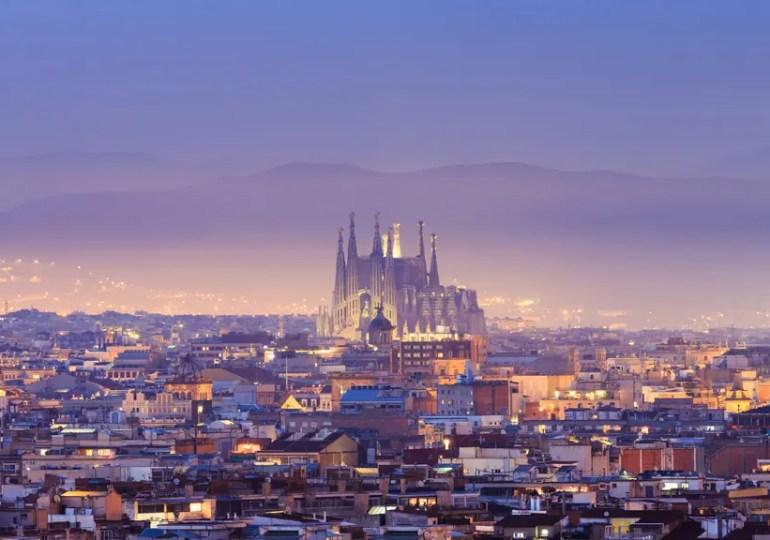 Espagne et Portugal à l'heure du déconfinement: frontières, écoles, économie.