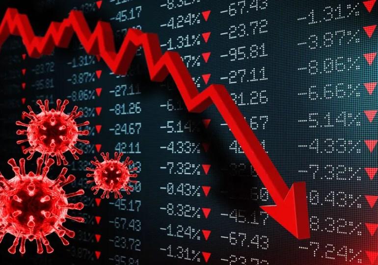 L'économie de marché a-t-elle vécu ?