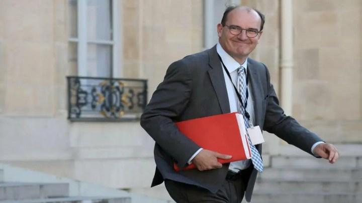 Jean Castex, nouveau Premier Ministre ! Qui prendra en charge le portefeuille des Français hors de France ?
