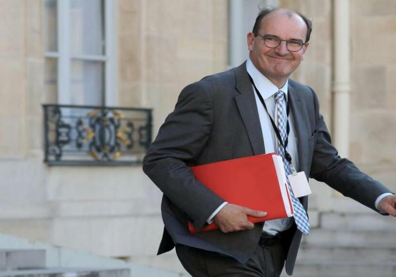 Jean Castex, nouveau Premier Ministre ! Qui prendra en charge le portefeuille des Français hors de France?