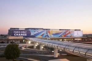 Les aéroports aussi mettent en place des mesures strictes