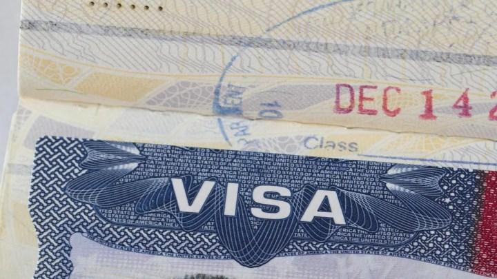 États-Unis : les étudiants étrangers privés de visas si les cours sont en ligne