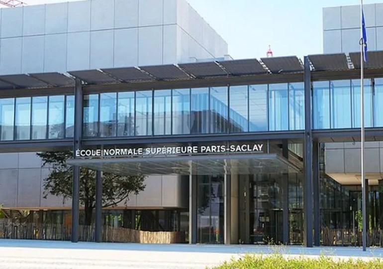 Classement Shangai, de bonnes surprises du coté des universités françaises
