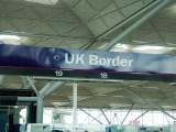 Les Français du Royaume-Uni et la quarantaine !