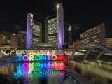 La liste électorale consulaire… une mine d'infos ! L'exemple de Toronto.