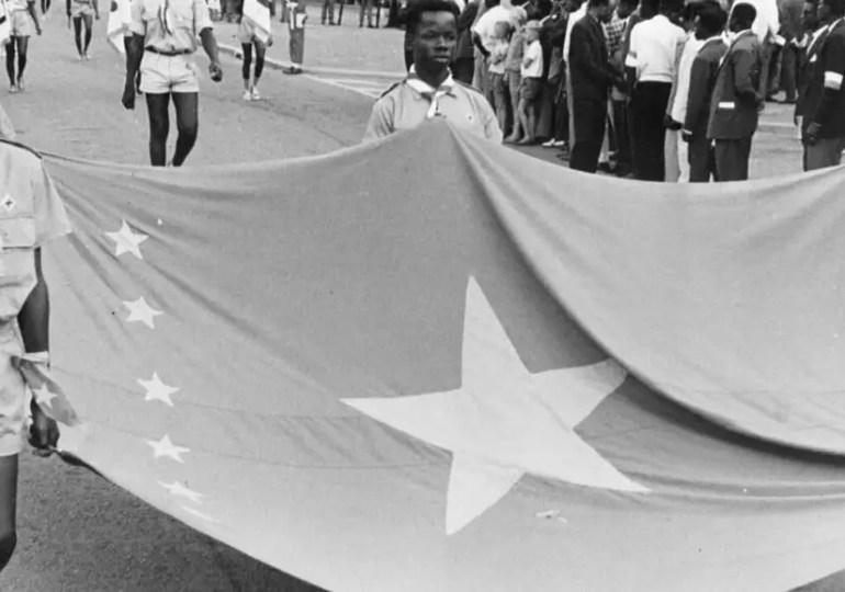 Colonialisme belge : le passé qui ne passe pas