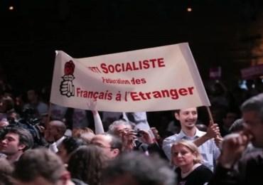la rentrée des socialistes expatriés : 2 tables rondes virtuelles, ouvertes à tous !