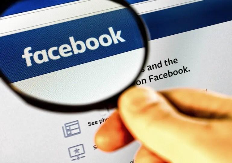Facebook : les nouvelles dérives