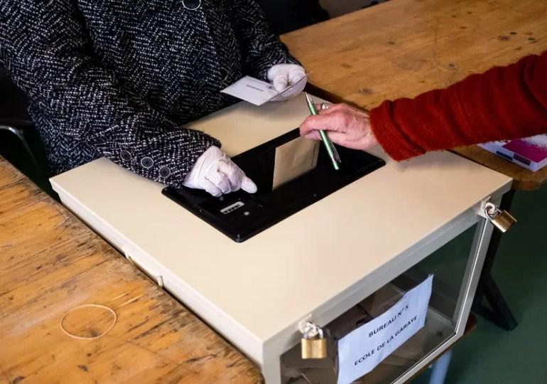 Elections Consulaires, la date a été fixée :  30 mai 2021