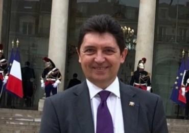 """Olivier Cadic :  la réforme fiscale pour les expatriés """"aura un coût politique pour le gouvernement"""""""