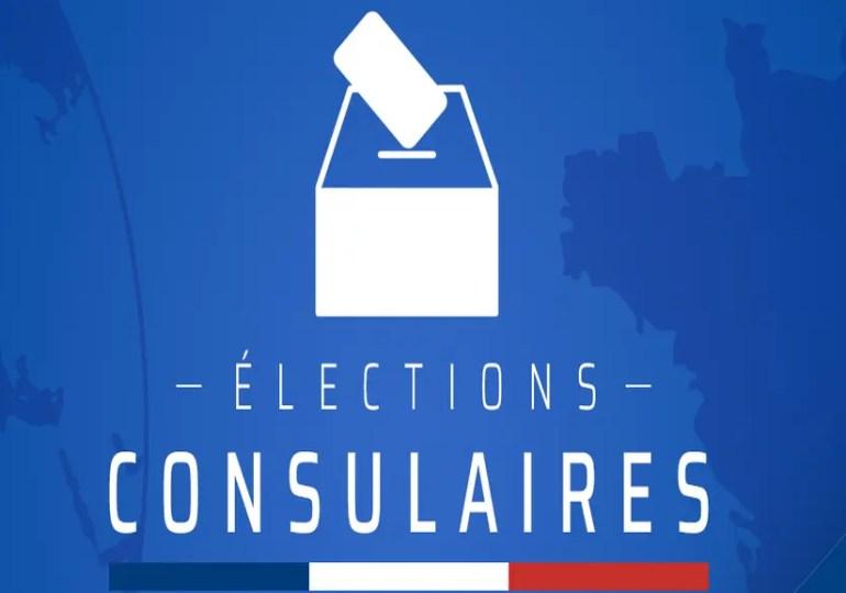 Elections consulaires 2021 : Tous sur le net?