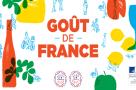 Goût de/Good France encore reporté.. au printemps 2021