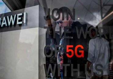 Quinze États membres tirent la sonnette d'alarme sur les « anti-5G »