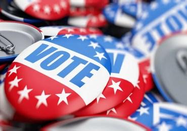 Elections, pièges à cons.