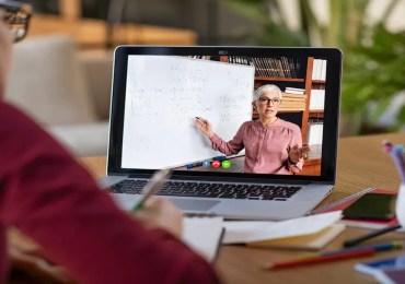 Education, inégalités digitales