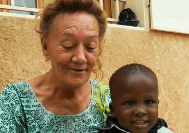 Mali : l'espoir pour Sophie Pétronin, la dernière otage française