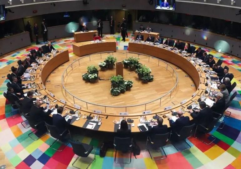 La Hongrie et la Pologne bloquent le budget européen et l'activation du fonds de relance