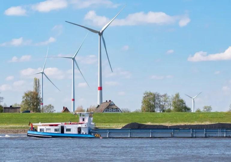 Les lois de finances au service de la transition énergétique