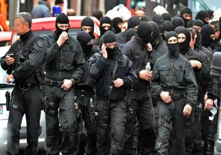La coordination européenne contre le terrorisme s'accélère, sous l'impulsion de la France
