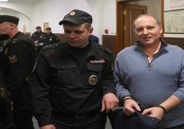 Philippe DELPAL, ce Français de Russie risque toujours la prison !