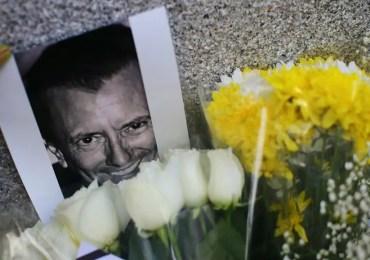 Mexico – Assassinat d'un expatrié : ce que l'on sait à 48 heures des faits