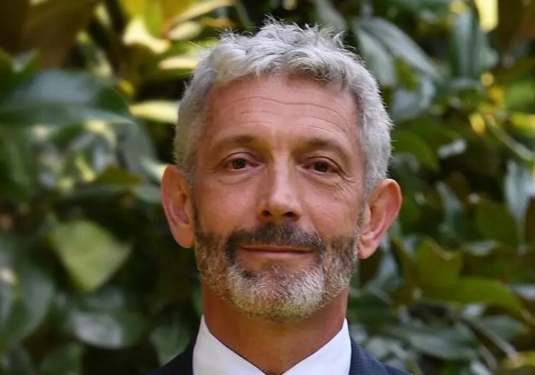 Le Consul de Tanger au Maroc retrouvé mort ! Une enquête ouverte