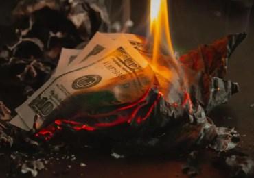 Le fantasme de l'effacement de la dette