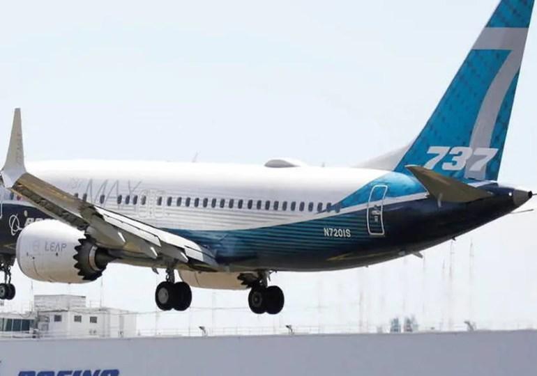 Retour du Boeing 737 Max ? Les familles des victimes déposent une plainte
