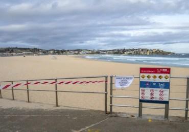L'Australie et la COVID-19 : un pays qui revit