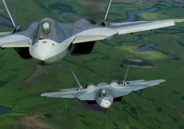 En Algérie, le vol furtif est à l'honneur.