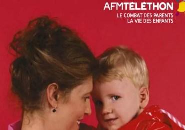 Les Français de l'étranger mobilisés pour le Téléthon