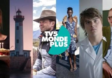 TV5MONDEplus : la plateforme francophone accessible partout