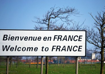 110 000 expatriés sont rentrés en France en 2020 !